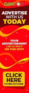 ADVERTISE WITH US_Two